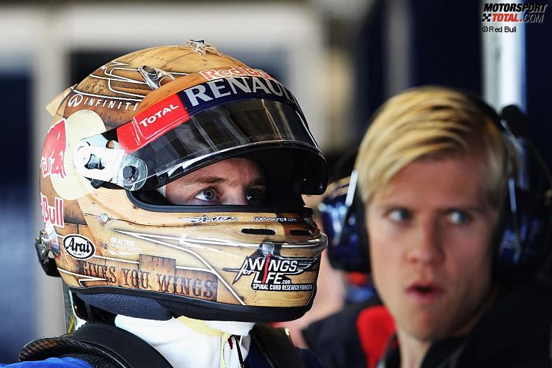 -Formula 1 - Season 2012 - - z1353211243