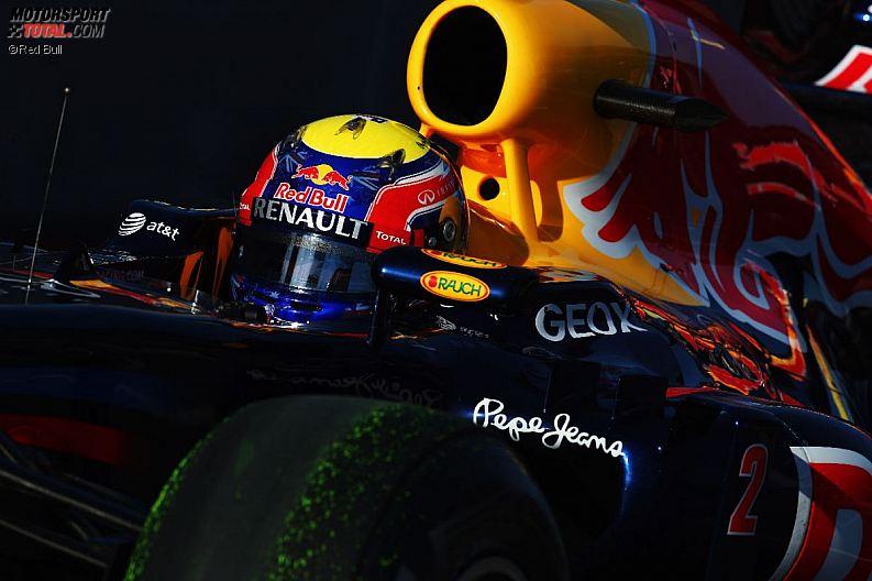-Formula 1 - Season 2012 - - z1353211252