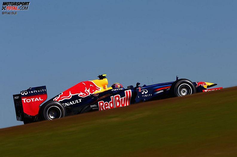 -Formula 1 - Season 2012 - - z1353211260