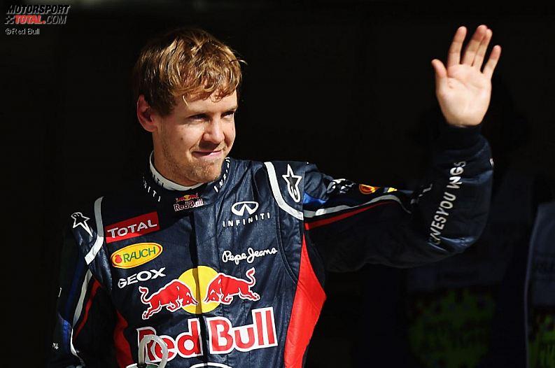 -Formula 1 - Season 2012 - - z1353211268