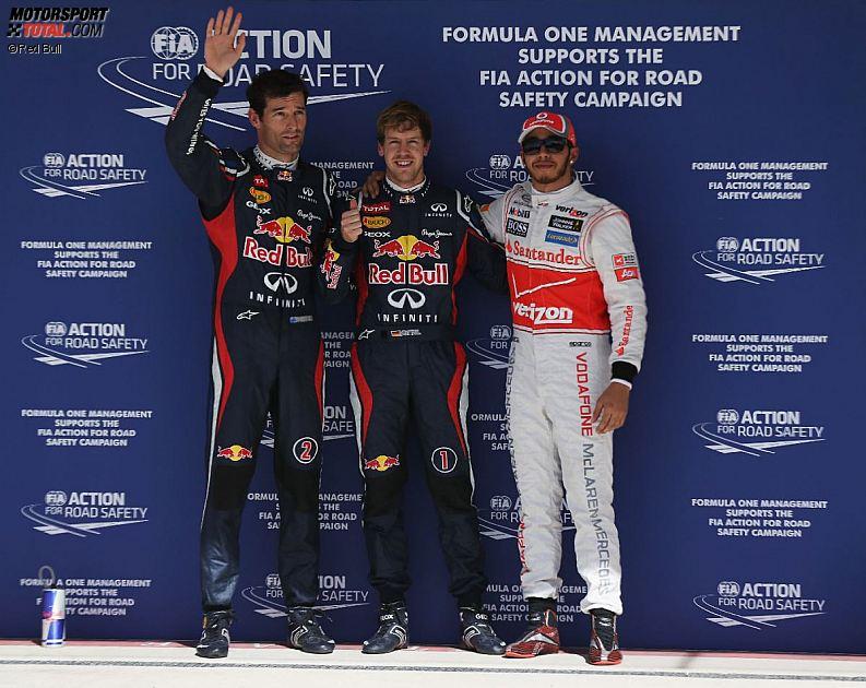 -Formula 1 - Season 2012 - - z1353211276