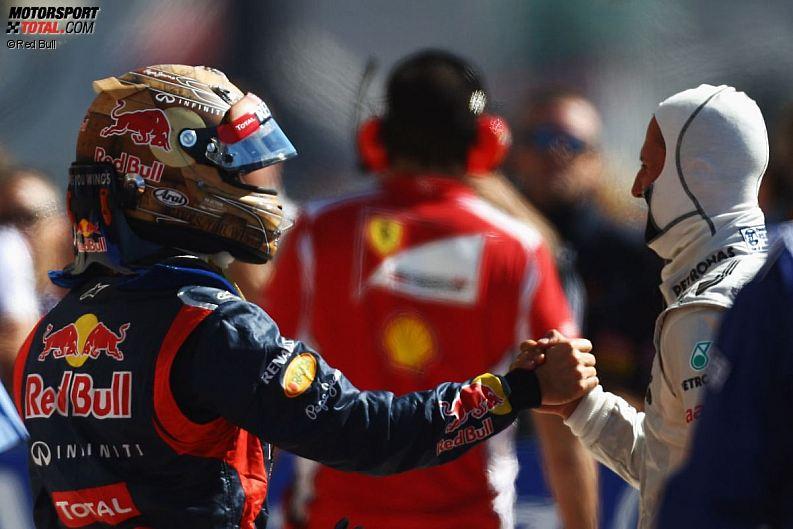 -Formula 1 - Season 2012 - - z1353211284