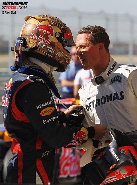 -Formula 1 - Season 2012 - - z1353211317