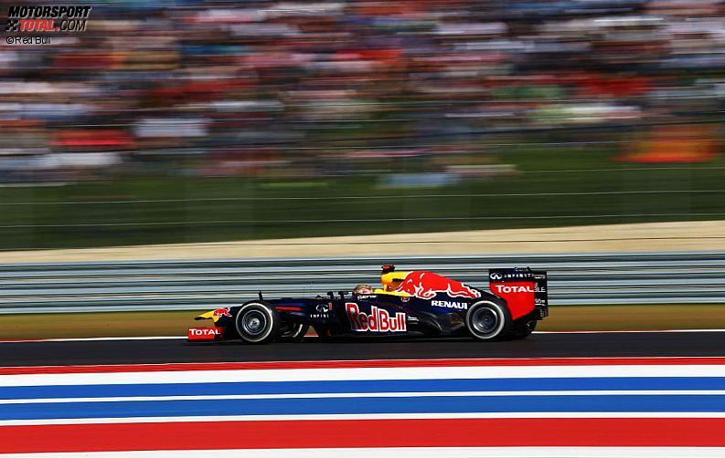 -Formula 1 - Season 2012 - - z1353211340