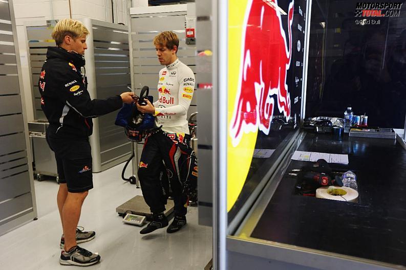 -Formula 1 - Season 2012 - - z1353211361