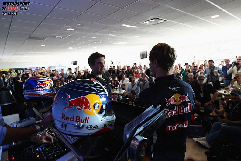 -Formula 1 - Season 2012 - - z1353211405