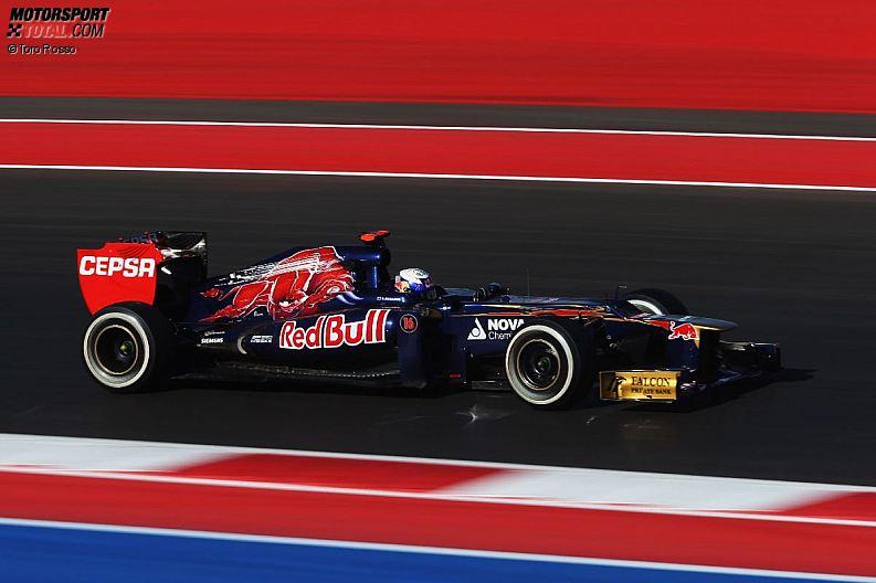 -Formula 1 - Season 2012 - - z1353211530
