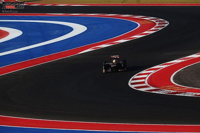 -Formula 1 - Season 2012 - - z1353211538