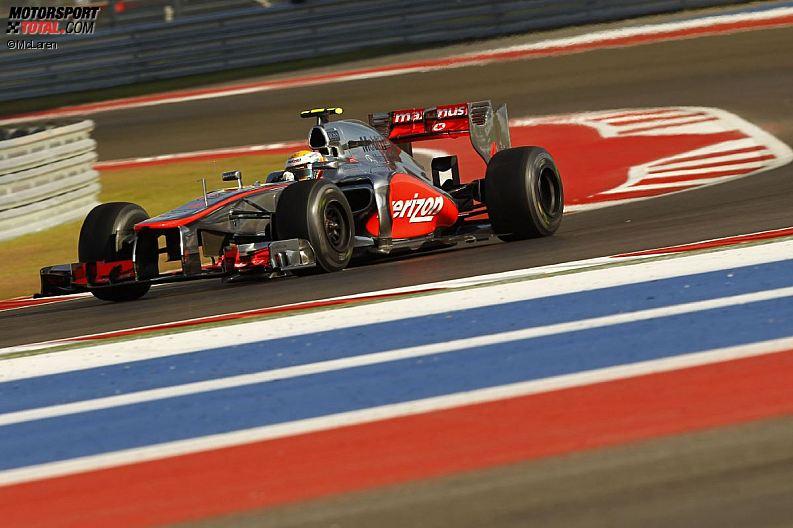 -Formula 1 - Season 2012 - - z1353211775