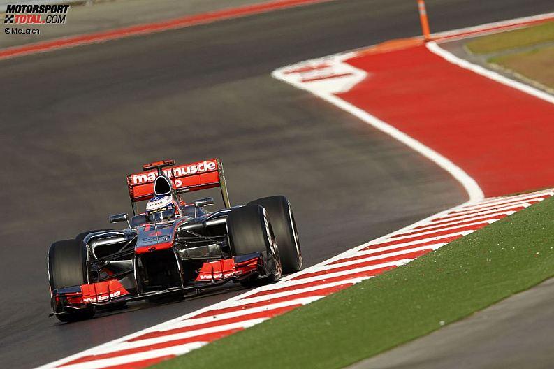 -Formula 1 - Season 2012 - - z1353211785