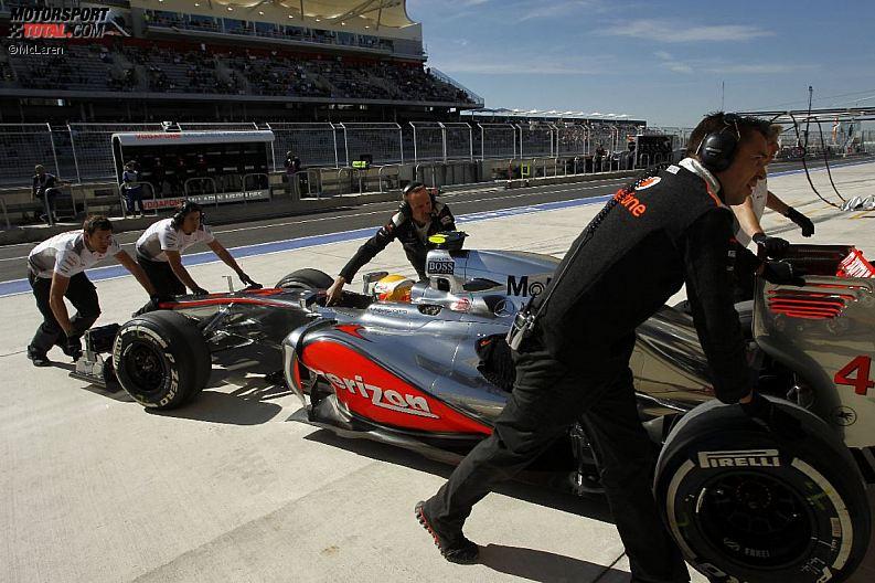 -Formula 1 - Season 2012 - - z1353211803