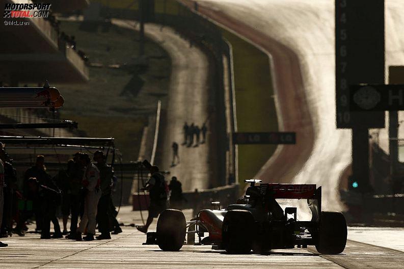 -Formula 1 - Season 2012 - - z1353211820
