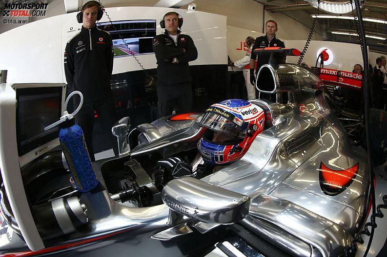-Formula 1 - Season 2012 - - z1353211846
