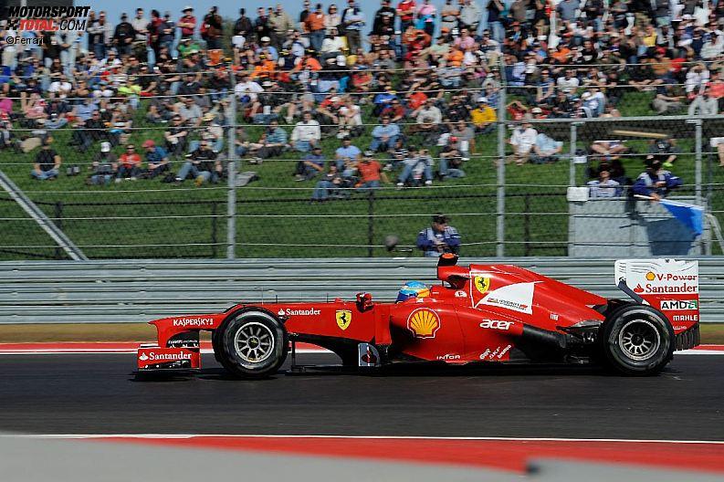 -Formula 1 - Season 2012 - - z1353211982