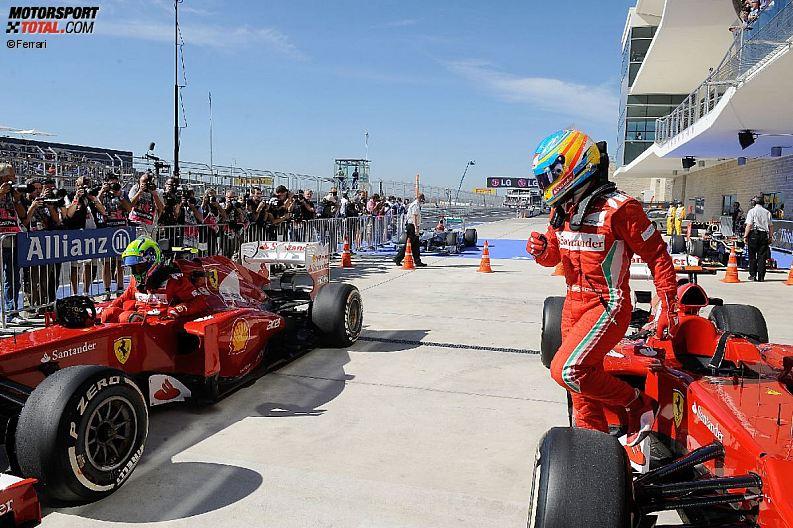 -Formula 1 - Season 2012 - - z1353212017