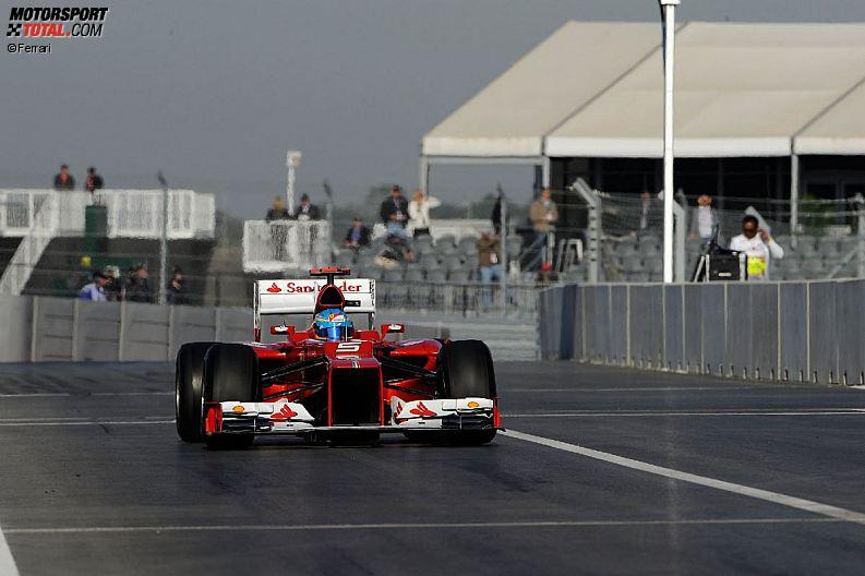 -Formula 1 - Season 2012 - - z1353212038