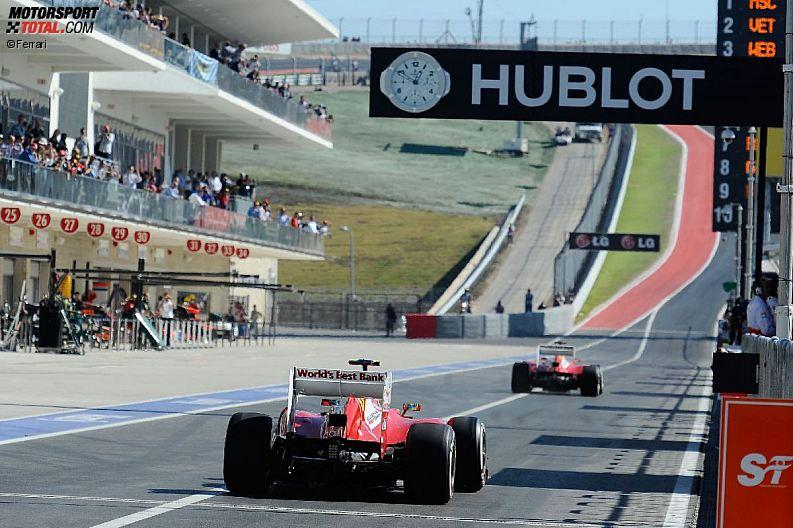 -Formula 1 - Season 2012 - - z1353212066