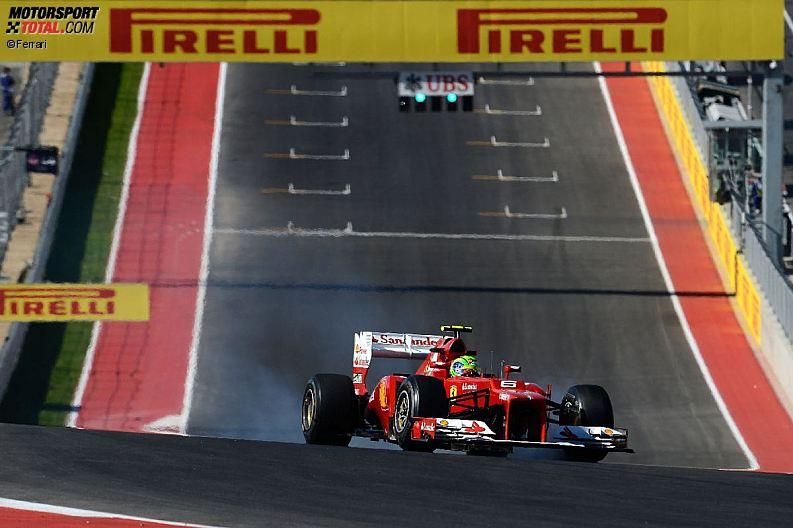 -Formula 1 - Season 2012 - - z1353212076