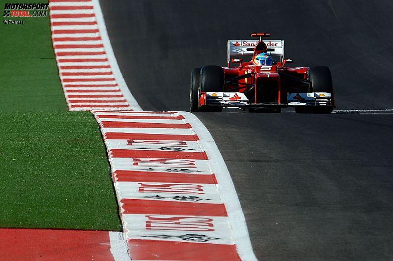 -Formula 1 - Season 2012 - - z1353212084