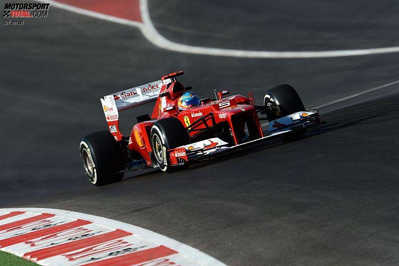-Formula 1 - Season 2012 - - z1353212093