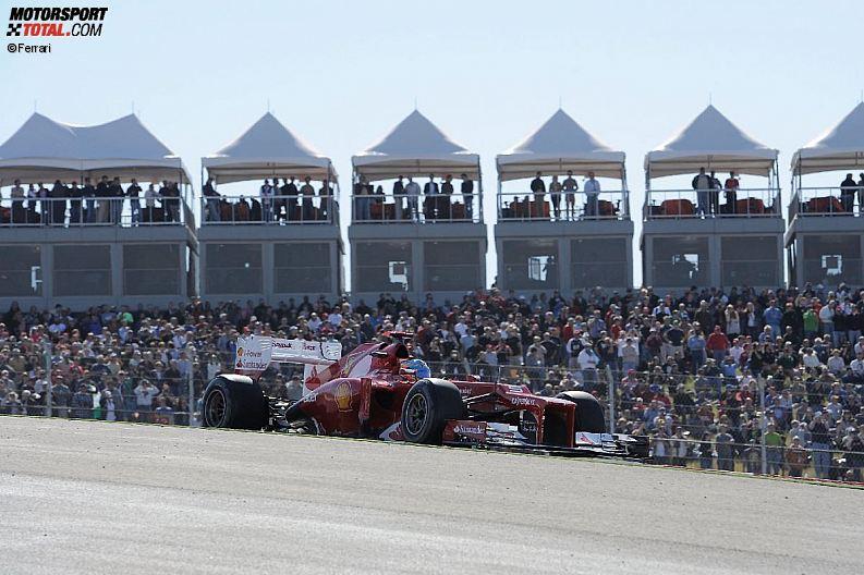 -Formula 1 - Season 2012 - - z1353212102