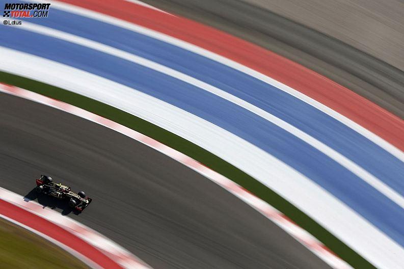 -Formula 1 - Season 2012 - - z1353212371