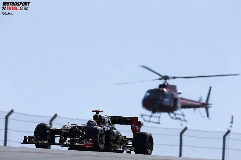 -Formula 1 - Season 2012 - - z1353212380