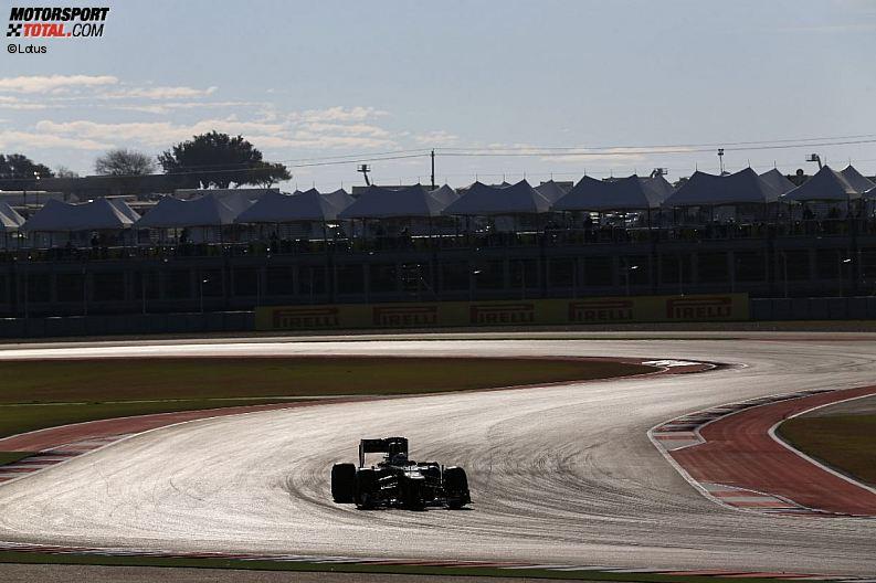 -Formula 1 - Season 2012 - - z1353212398