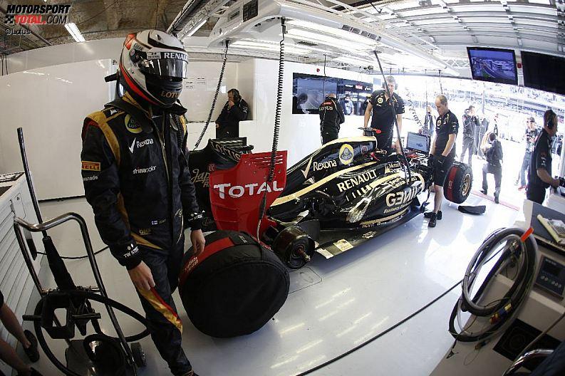-Formula 1 - Season 2012 - - z1353212407