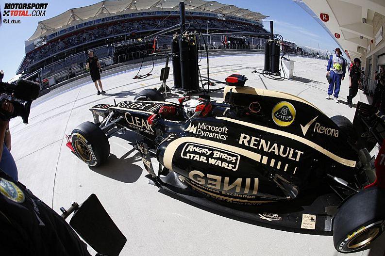 -Formula 1 - Season 2012 - - z1353212416