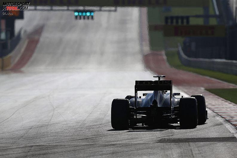 -Formula 1 - Season 2012 - - z1353212424