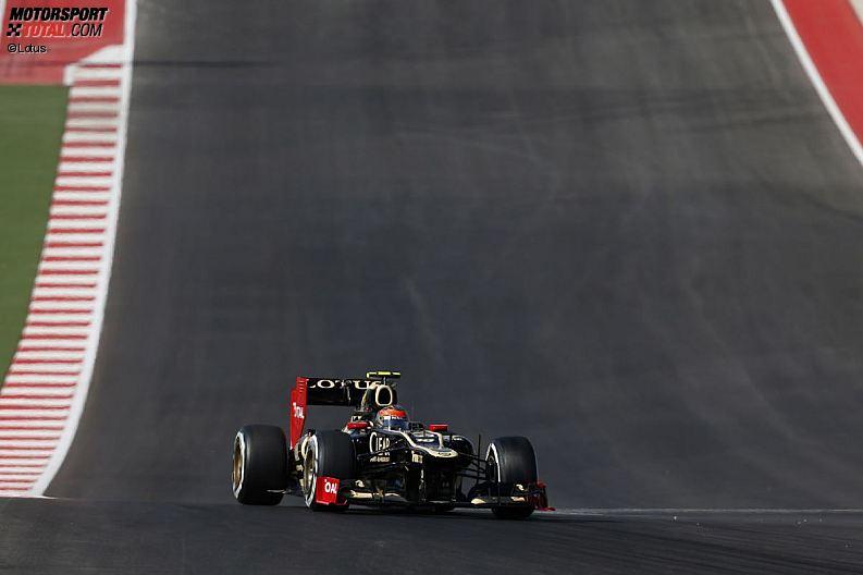 -Formula 1 - Season 2012 - - z1353212434