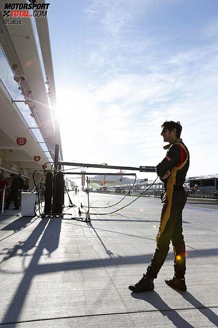 -Formula 1 - Season 2012 - - z1353212444