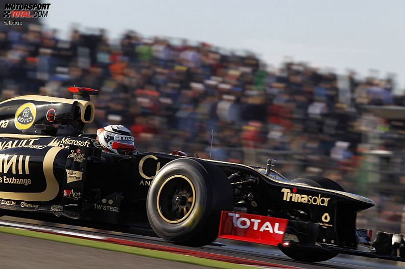 -Formula 1 - Season 2012 - - z1353212452