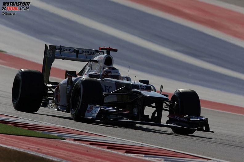 -Formula 1 - Season 2012 - - z1353212573