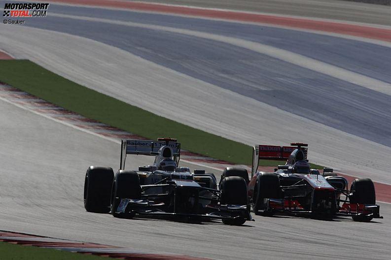 -Formula 1 - Season 2012 - - z1353212583