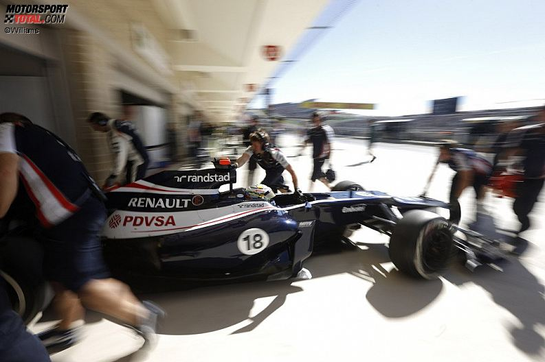 -Formula 1 - Season 2012 - - z1353212684