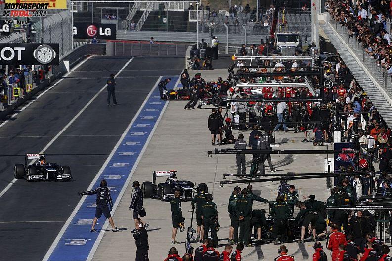 -Formula 1 - Season 2012 - - z1353212694