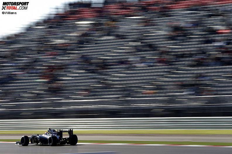 -Formula 1 - Season 2012 - - z1353212718