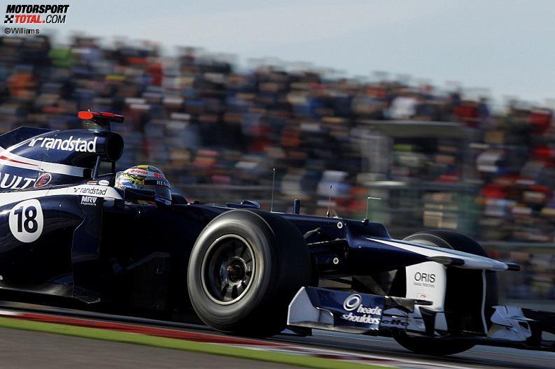 -Formula 1 - Season 2012 - - z1353212745