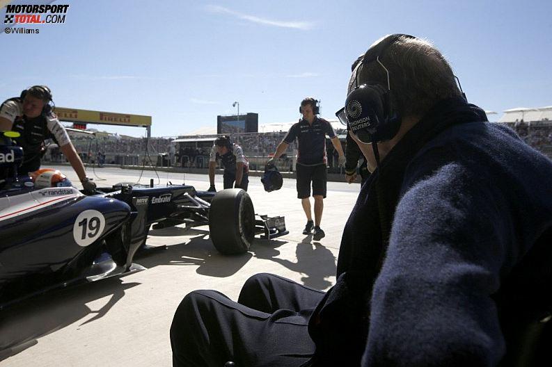 -Formula 1 - Season 2012 - - z1353212775