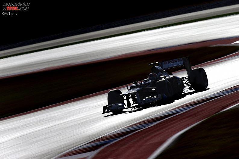 -Formula 1 - Season 2012 - - z1353212784