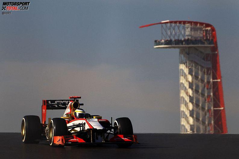 -Formula 1 - Season 2012 - - z1353213023