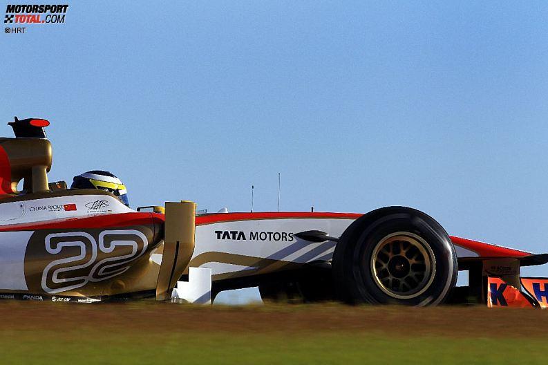 -Formula 1 - Season 2012 - - z1353213032