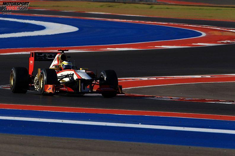 -Formula 1 - Season 2012 - - z1353213041