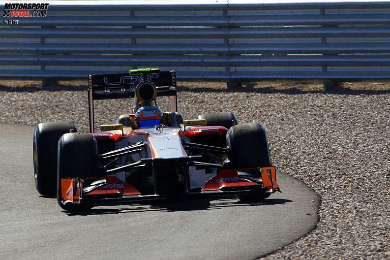 -Formula 1 - Season 2012 - - z1353213060