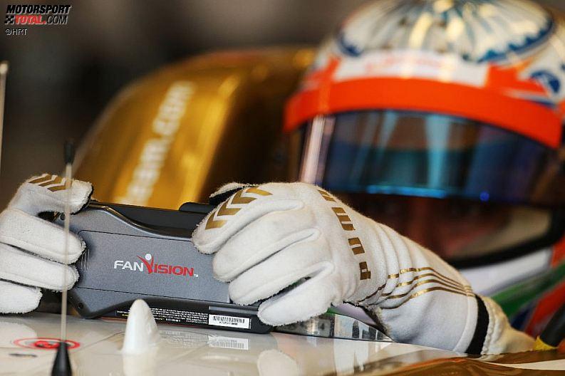-Formula 1 - Season 2012 - - z1353213070