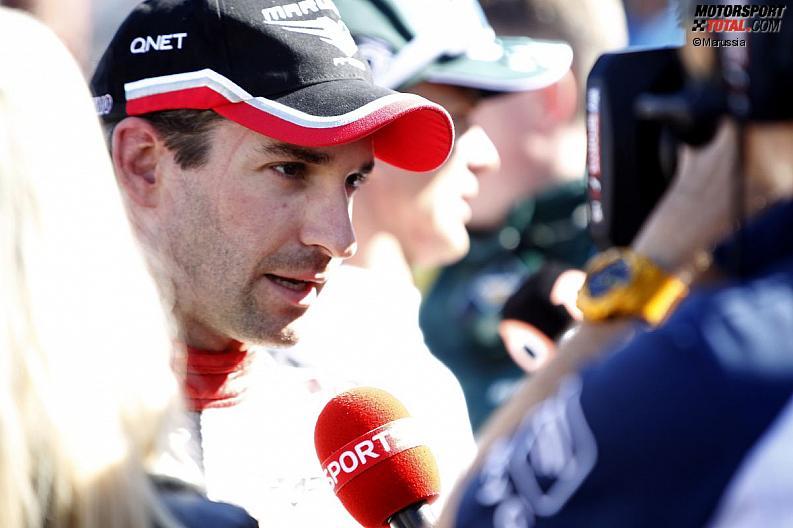 -Formula 1 - Season 2012 - - z1353213699