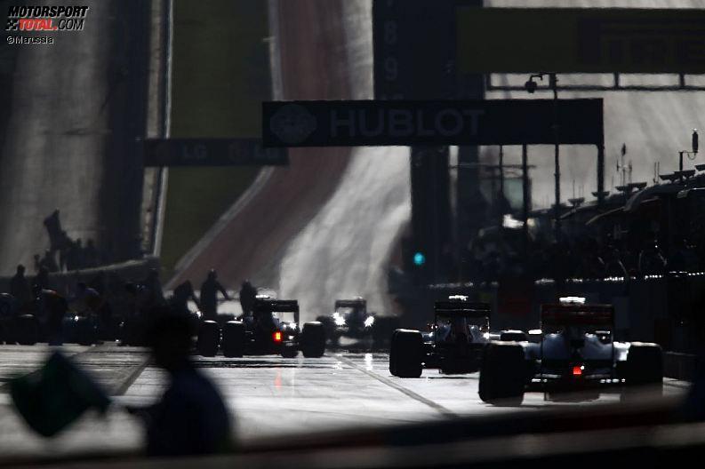 -Formula 1 - Season 2012 - - z1353213709