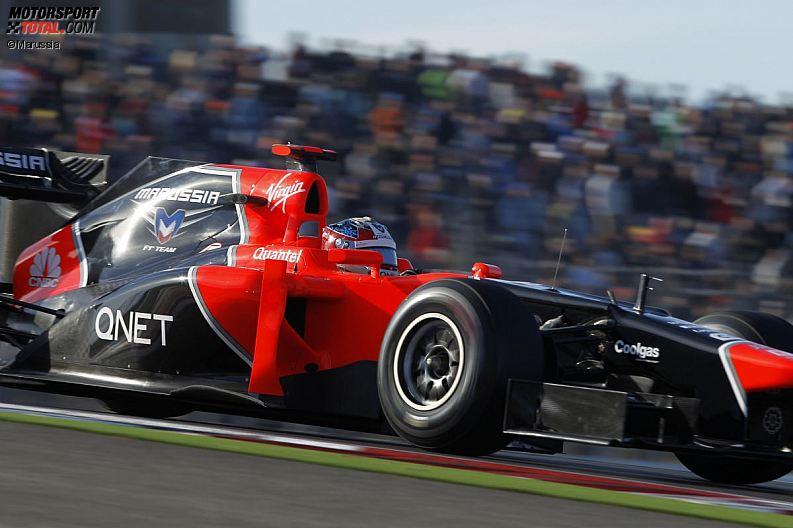 -Formula 1 - Season 2012 - - z1353213728